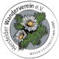 Hersfelder Wanderverein e.V.